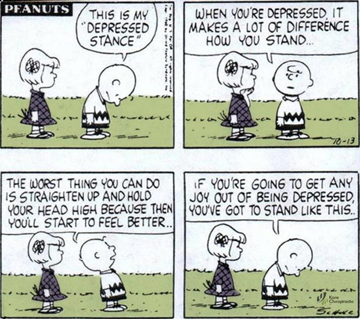 depressedstance